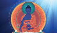 Medicine Buddha Empowerment - Dec 12