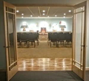 meditation-room-panorama