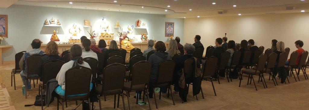 meditation-room-threshhold