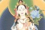 Chanted Prayers & Meditations
