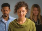Noontime Meditation