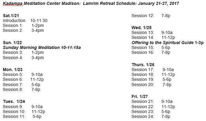 lamrim-schedule-r5