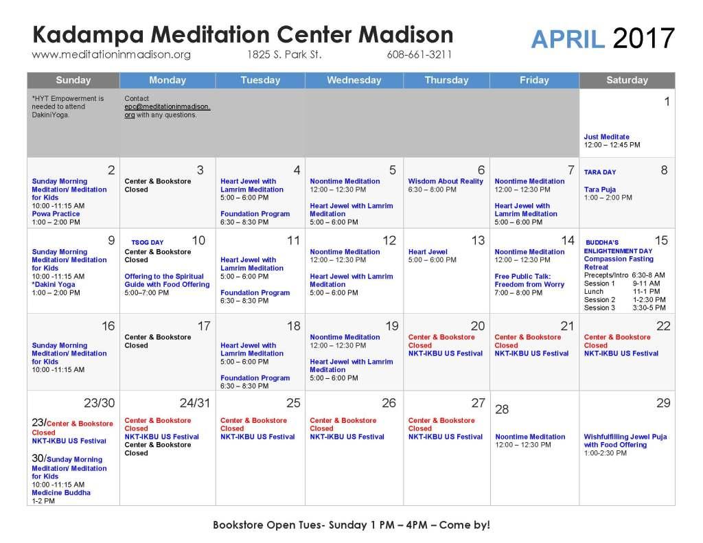 april-2017-calendar-r4