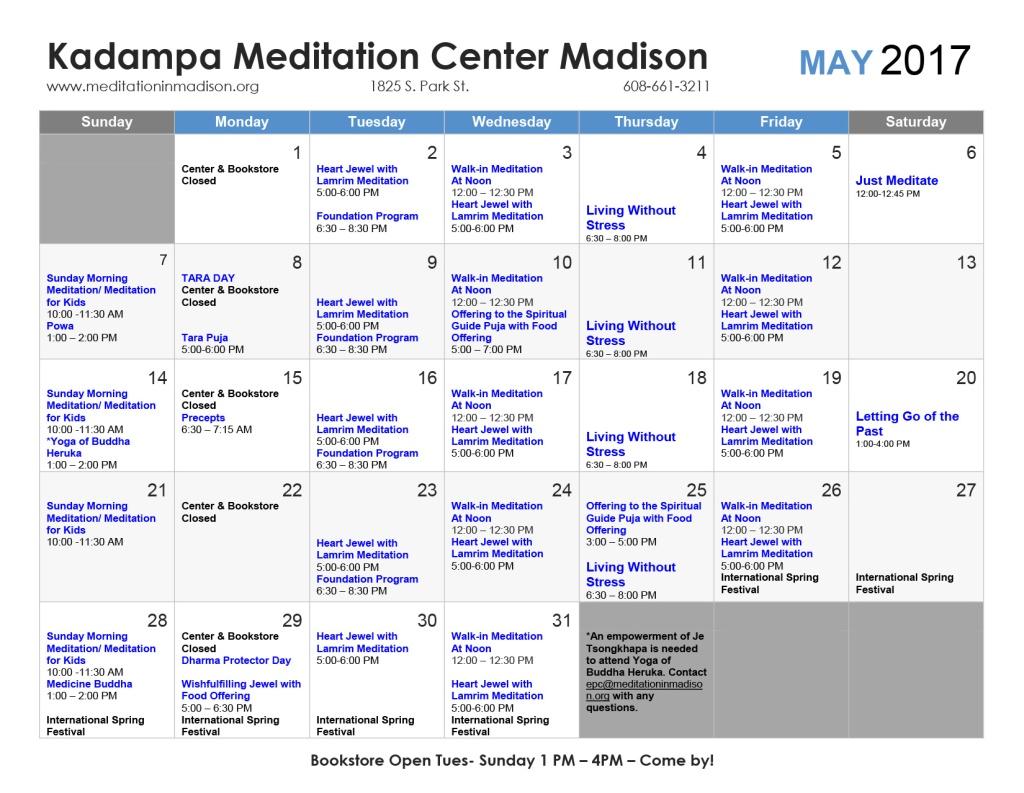 may-2017-calendar - r1